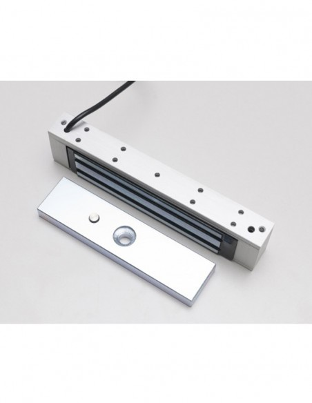Electromagnet aplicabil 150kgf SM-150A