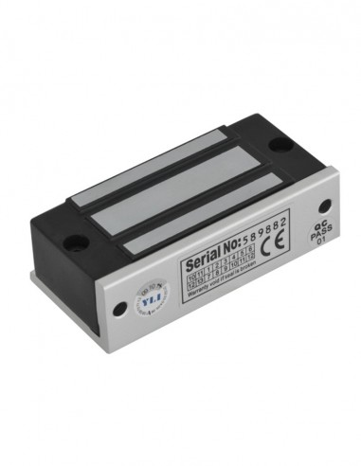 Minielectromagnet aplicabil 60kgf YM-60N