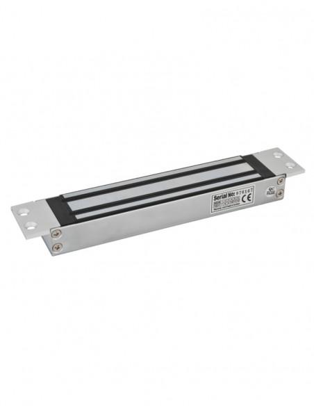 Electromagnet incastrabil 280kgf YM-280M