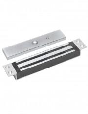 Electromagnet incastrabil 280kgf SM-280MA
