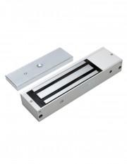 Electromagnet aplicabil 500kgf, monitorizare si led SM-500LEDA