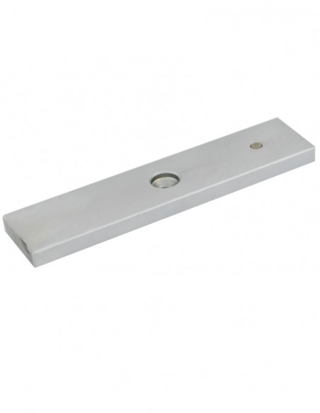 Electromagnet aplicabil pentru exterior 350kgf YM-350W