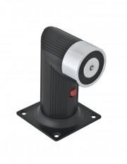 Electromagnet de retinere usa deschisa 50kgf YD-606