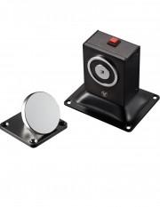 Electromagnet de retinere usa deschisa 50 kgf YD-605