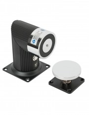 Electromagnet 180Kgf retinere usa deschisa YD-606L