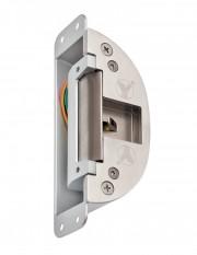 Yala electromagnetica aplicabila pentru bari de panica YS-622-S