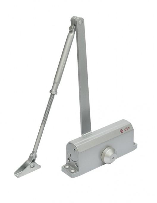 Amortizor hidraulic cu brat 40-65kg SA-6033AW-sv