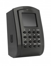 Controler acces standalone cu pontaj RFAP-103