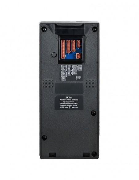 Controler standalone cu functie de pontaj PRO-RF-T