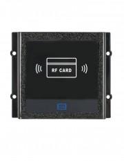 Modul RFID pentru DMR21 R21-ID