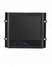 Modul cu display TFT 3.5 inch pentru DMR21 R21-TFT