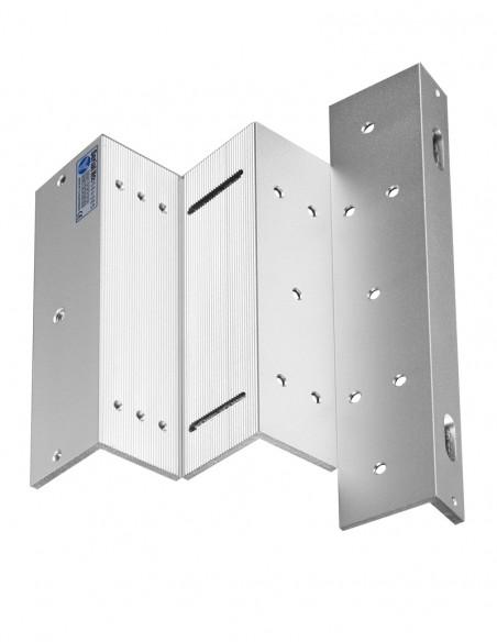 Suport ZL pentru fixare electromagnet MBK-180NZL