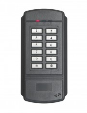Controler standalone ST-728
