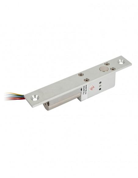 Mini bolt electric incastrabil cu monitorizare SL-133
