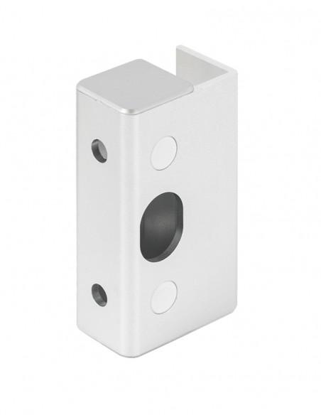 Suport montare contraplaci pentru bolturi electromagnetice BBK-601
