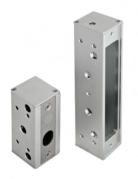 Suport montare aplicata bolturi electromagnetice BBK-500