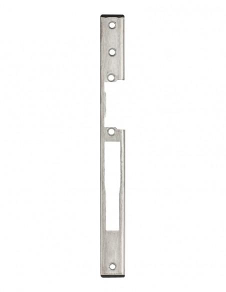 Suport lung yale electromagnetice pentru usi din PVC DORCAS-GU