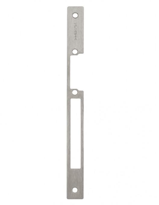 Suport yale electromagnetice incastrabile DORCAS-LX-22
