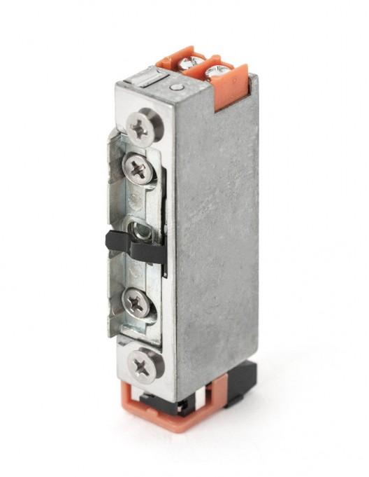 Yala electromagnetica incastrabila DORCAS-99NF305-512