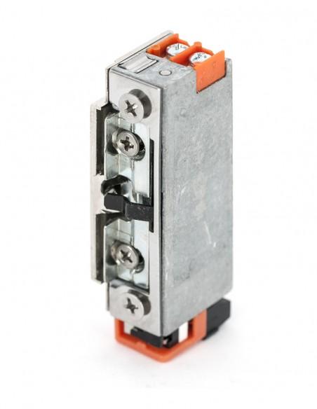 Yala electromagnetica incastrabila cu monitorizare DORCAS-99NF305-512-TOP