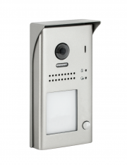 Camera video interfon color DT607-ID-S1