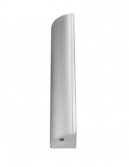 Suport LC pentru fixare electromagneti de 180kgf MBK-180NLC