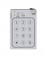 Tastatura programare Soyal AR-WG-KEY