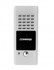 Post exterior interfon 1 familie Commax DR-2PN