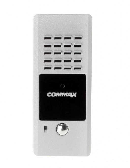 Post exterior interfon 1 familie Commax DR-2PN