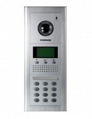 Videointerfon bloc Commax DRC-OSC