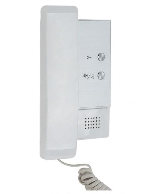 Post interior interfon DT-DJ4A