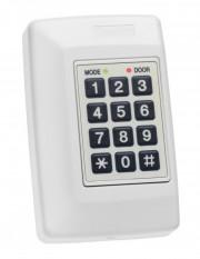 Centrala control acces 1 usa ROSSLARE AC-015