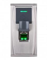 Controler acces cu amprenta si functie BLUETOOTH FPA-300-BT