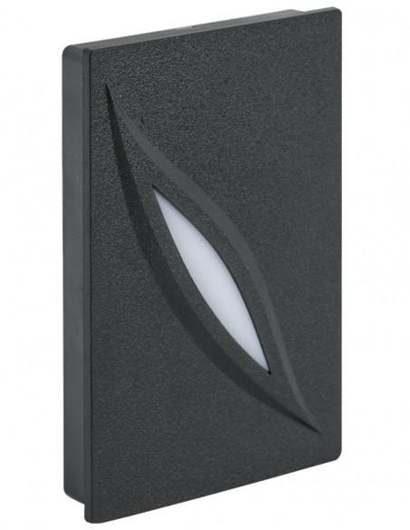 Cititor de proximitate RFID 125KHz ZKTeco KR-101E
