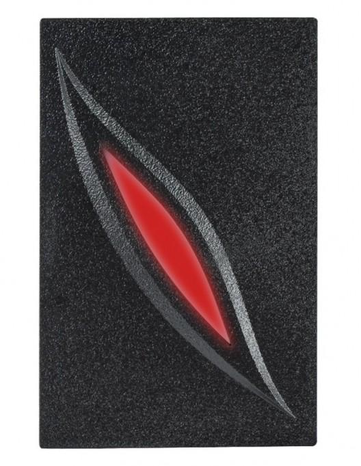 Cititor de proximitate RFID 125KHz ZKTeco KR-100E