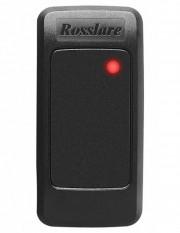 Cititor proximitate RFID (125KHz) Rosslare AY-K12