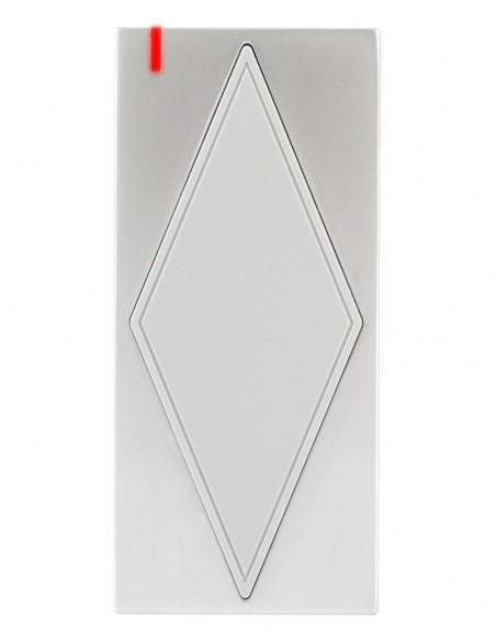 Cititor de proximitate metalic, EM 125KHz S5-R-EM
