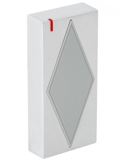 Cititor de proximitate metalic, Mifare 13.56MHz S5-R-MF