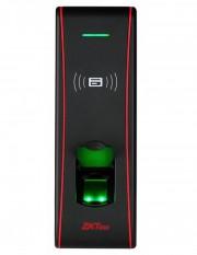 Controler de acces biometric cu pontaj FPA-1600