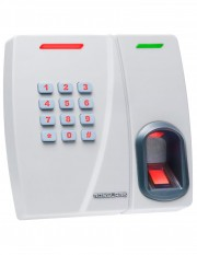 Cititor control acces biometric Rosslare AYC-W6500