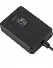 Colector de amprente USB, pentru sistemele biometrice ZKTeco FPC-9500