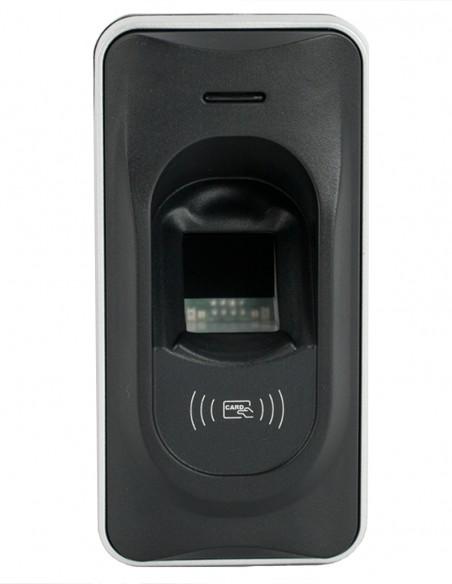 Cititor de amprente si de proximitate FPR-1200-EM
