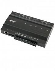 Centrala control acces biometrica 2 usi bidirectionale INBIO-2-2