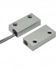 Contact magnetic aplicabil pentru usi de lemn 5C-51