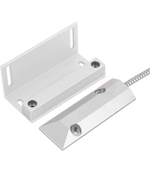 Contact magnetic NC, aplicabil, pentru usi culisante 5C-55AL