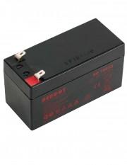Acumulator stationar 12V, 1.2Ah CP12-1.2