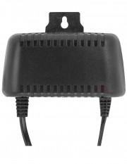 Sursa de alimentare cu LED 24V/1A YGY-24-1W
