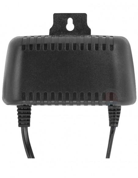 Sursa de alimentare cu LED 12V/2A YGY-12-2W