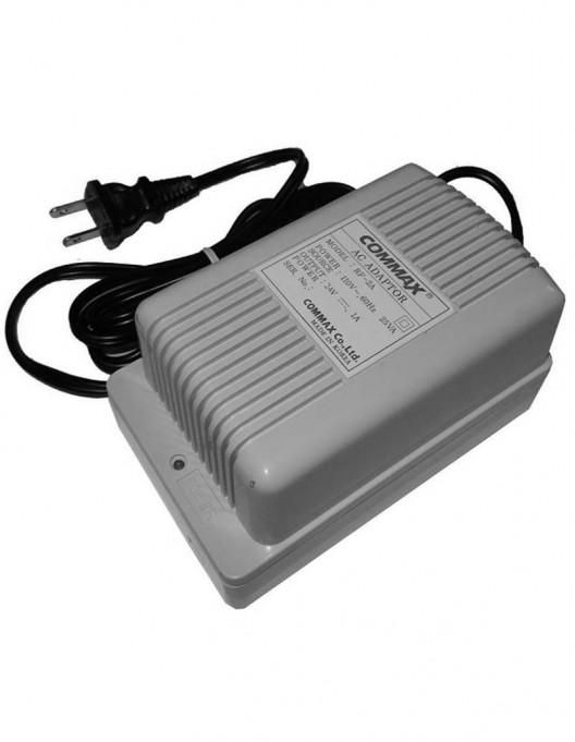 Sursa alimentare 24V/1A pentru interfoane Commax RF-2A