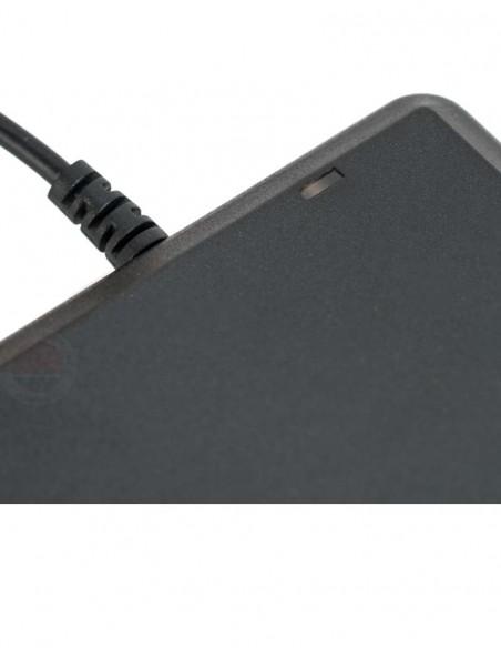 Cititor USB pentru carduri MIFARE (13,56MHz) IDR-C2MF-SA
